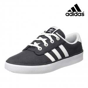 Adidas® Sapatilhas Originals Kiel | Cinzento