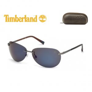 Timberland® Óculos de Sol TB9117 20D 63