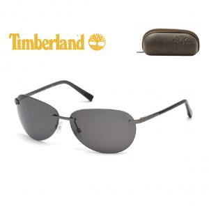 Timberland® Gafas de sol TB9117 02D 63