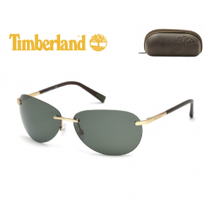 Timberland® Gafas de sol TB9117 33R 63