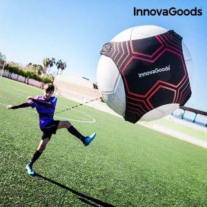 Banda Elástica para Treino de Futebol Innovagoods