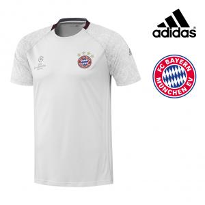 Adidas®Camisola Bayern Munchen Champions League