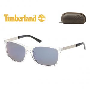 Timberland® Óculos de Sol TB9095 26D 56