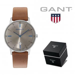 Relógio Gant® Phoenix Grey Dial | 5ATM