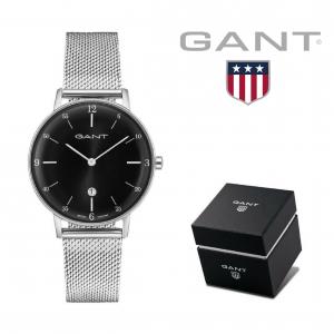 Relógio Gant® Phoenix Lady Silver | 5ATM