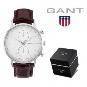 Relógio Gant® Park Hill | 5ATM