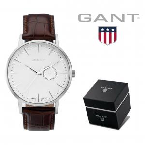 Relógio Gant® Park Hill Lady | 5ATM