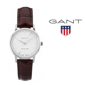 Relógio Gant® W11401