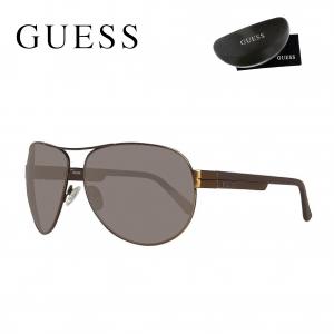 Guess® Gafas de Sol Sonnenbrille GF0131 E39