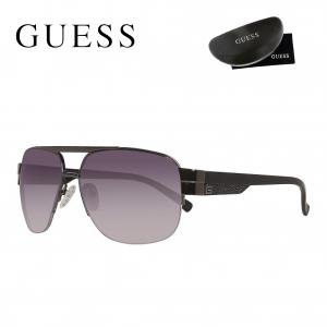 Guess® Gafas de Sol Sonnenbrille GF0126 C38
