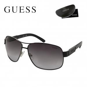 Guess® Gafas de Sol Sonnenbrille GU6747 C38