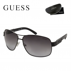 Guess® Óculos de Sol Sonnenbrille GU6747 C38