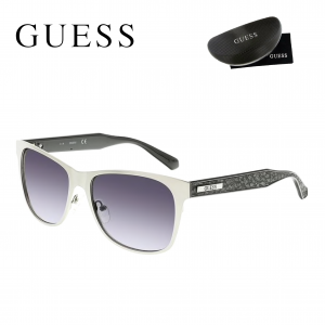 Guess® Óculos de Sol Sonnenbrille GF5003 06B
