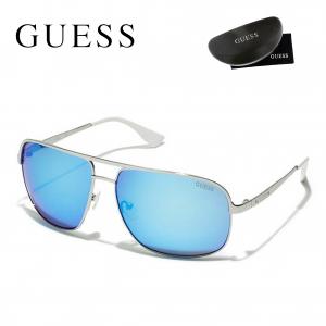 Guess® Gafas de Sol Sonnenbrille GF5000 10X