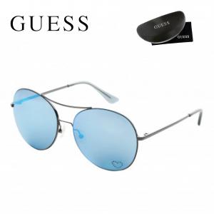 Guess® Gafas de Sol Sonnenbrille GF6027 08X