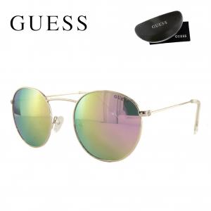 Guess® Óculos de Sol Sonnenbrille GF6038 28U