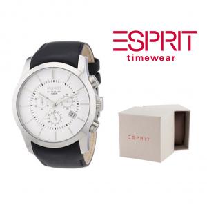Relógio Esprit® Eros