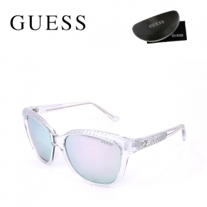 Guess® Gafas de Sol GU740126C56