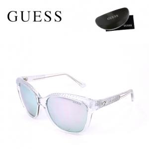 Guess® Óculos de Sol GU740126C56