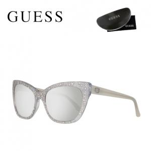 Guess® Gafas de Sol GU743824C54