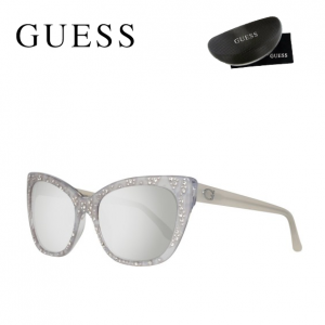 Guess® Óculos de Sol GU743824C54