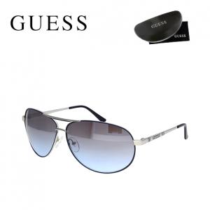 Óculos de Sol Guess® GU6744SI-33F