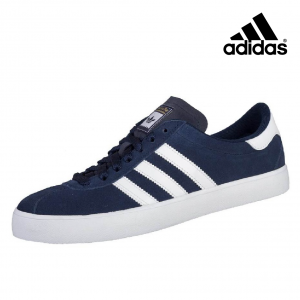 Adidas® Sapatilhas Skate AVD | Azul Marinho
