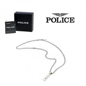 Colar Police® S14ACM02P