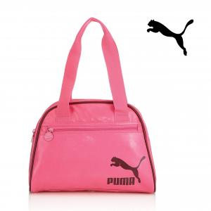 Puma® Saco Rosa | Handbag