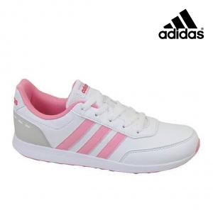 Adidas® Sapatilhas Switch 2 K   Rosa