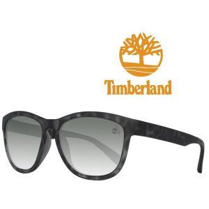 Timberland® Óculos de Sol TB9102 56D 54