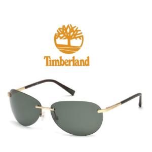 Timberland® Óculos de Sol TB9117 33R 63 - PORTES GRÁTIS