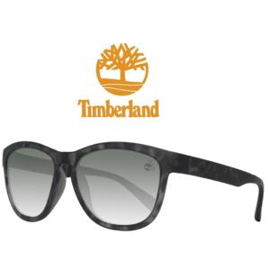 Timberland® Óculos de Sol TB9102 56D 54 - PORTES GRÁTIS