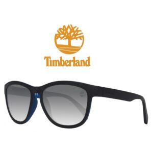 Timberland® Óculos de Sol TB9102 91D 54 - PORTES GRÁTIS