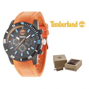 Relógio Timberland® Alden Chronograph | 5ATM