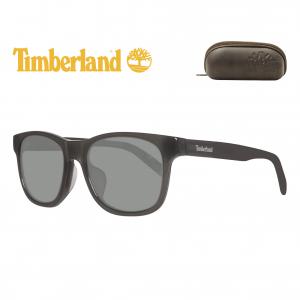Timberland®Óculos de Sol TB9083-F 20D
