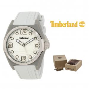 Relógio Timberland® Radler Sport Grey | 5ATM