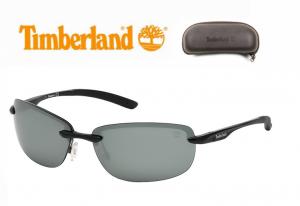 Timberland®Óculos de Sol TB9083-F/S