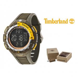 Relógio Timberland® Cowden | 10 ATM