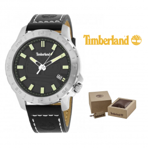 Relógio Timberland® Wayland | 5ATM