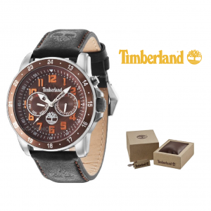 Relógio Timberland®Bellamy | 5ATM