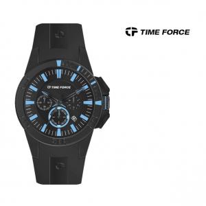 Relógio Time Force®TF4148M03