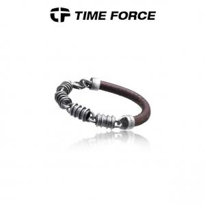 TimeForce®Pulseira TJ1008B03 | 30cm