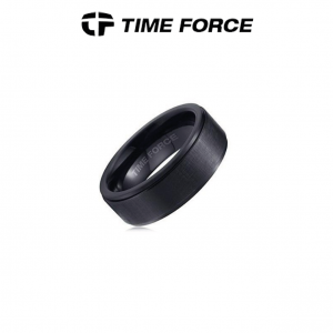 TimeForce® Anel TS5029S22