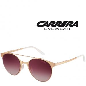 Carrera® Óculos de Sol 115/S 03O50UX