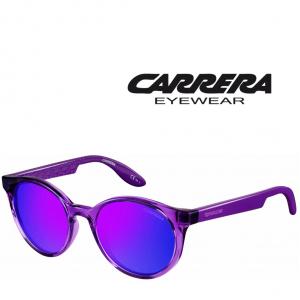 Carrera® Óculos de Sol Criança 14 WD546K5