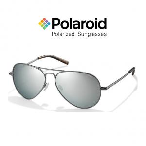 Polaroid® Óculos de Sol Polarizados PLD 1017/S 6LB58JB