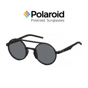 Polaroid® Óculos de Sol Polarizados PLD 6016/S DL550Y2