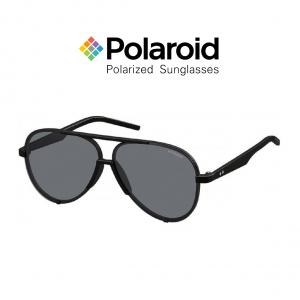Polaroid® Óculos de Sol Polarizados PLD 6017/S DL560Y2