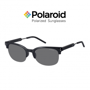 Polaroid® Óculos de Sol Polarizados PLD 2031/S CVS54Y2